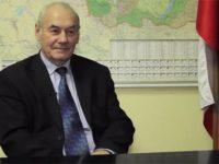 Ген. Леонид Ивашов: Русия повече няма да освобождава европейците