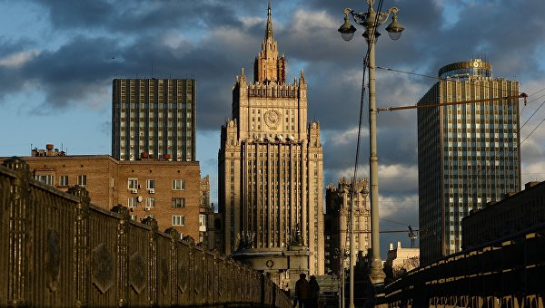 МВнР на РФ очаква извинения от Euronews за материал за депортацията на кримските татари