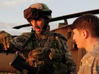 Новият главнокомандващ силите на НАТО в Европа призова алианса към готовност за конфронтация с Русия