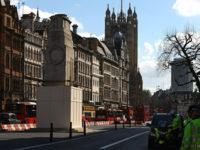 Над 300 британски бизнесмени призоваха за излизане на страната от ЕС