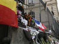 Граница на търпимост: Организаторите на атентатите в Париж и Брюксел представени като герои в изложба в Дания
