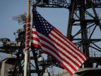 Политолог: Оръжието, с което САЩ искат да сдържат Русия, няма да промени баланса на силите в света