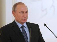 Путин: Русия ще бъде принудена да реагира на системата за ПРО на САЩ в Румъния