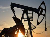 Русия изпревари Саудитска Арабия по добив на петрол