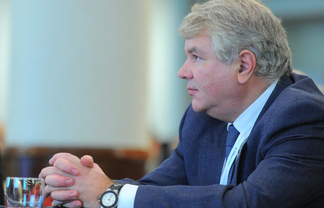 Русия няма да остави без отговор увеличаването на присъствието на НАТО в близост до границите й