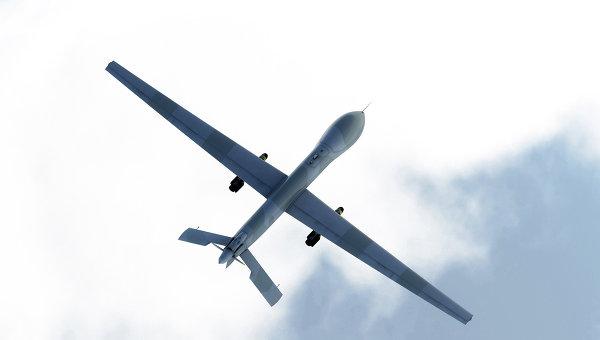 МО на РФ: Руски безпилотни летателни апарати не са нарушавали границите на други държави