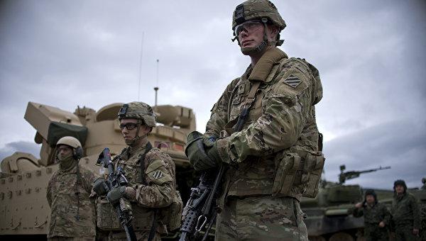 WSJ: САЩ разработват ново оръжие срещу Русия и Китай