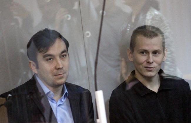 Савченко вероятно ще бъде разменена срещу двамата осъдени в Киев руснаци