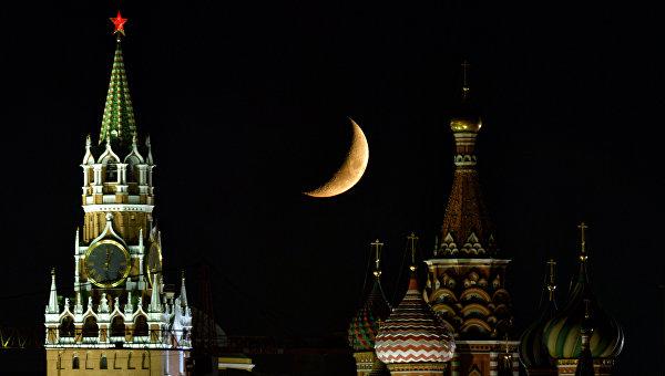Анализатор: Санкциите срещу Русия струват на Европа десет пъти по-скъпо, отколкото на САЩ