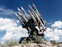 Американски експерт: Свръхзвуковото оръжие на руснаците ще надхитри всяка система за ПРО