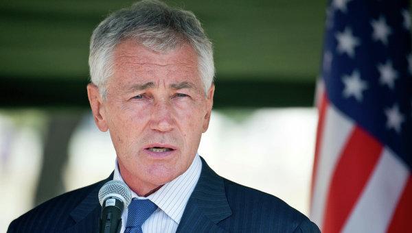 Бившият шеф на Пентагона: Следващият американски президент трябва да води диалог с Русия