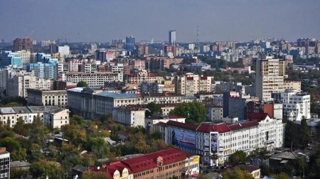 Старозагорска делегация ще посети побратимения руски град Самара