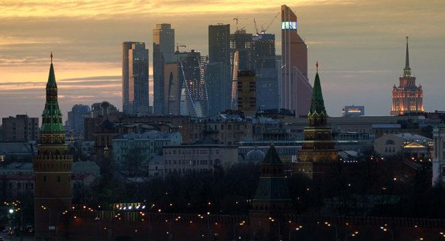 80% от германските компании не искат да се оттеглят от руския пазар