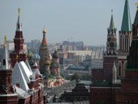 """Bloomberg: """"Хибридната война"""" на Русия е проява на параноята на Запада"""