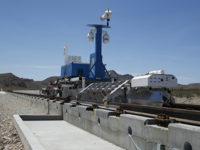 В Русия работят над аналог на високоскоростния Hyperloop