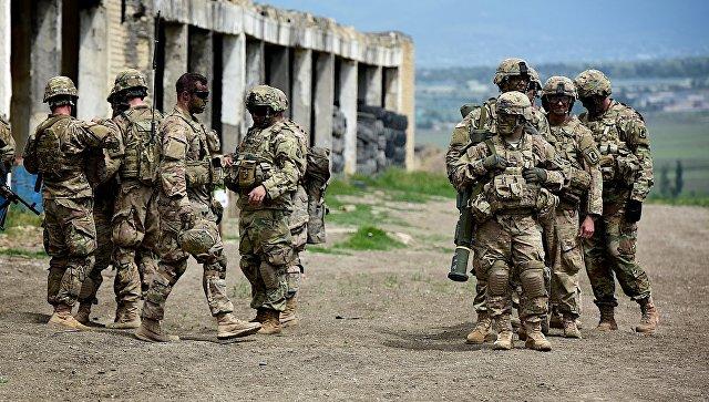 LA Times: Русия е права, САЩ наистина нарушиха обещанията си за НАТО