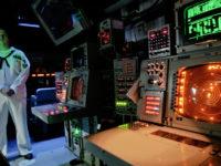 NI: САЩ разработват ракета, която да неутрализира заплахата от Русия