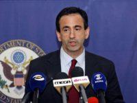 Бивш съветник на Обама: САЩ трябва да престанат да настояват за оставката на Асад