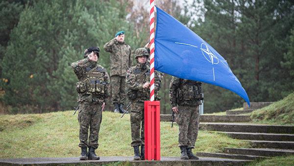 The Week за НАТО: Алиансът достигна критичната си точка