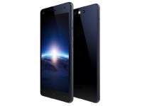 DEXP Ixion X355 Zenith: руски смартфон с двойна камера