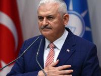 Анкара се отметна от думите си, че ще плати компенсации на Русия за сваления Су-24