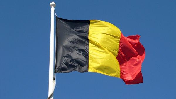 Белгия призовава за диалог с Русия по въпроса за санкциите