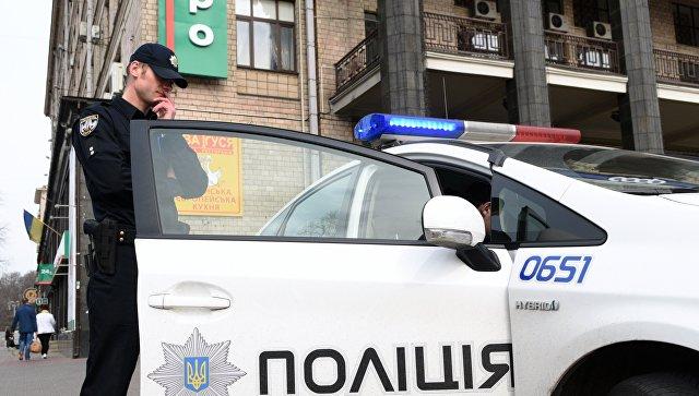 В Крим се отнесоха с ирония към идеята на Украйна за създаване на патрули на полуострова