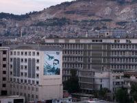 Кремъл: Елиминирането на режима на Асад ще тласне региона към пълен хаос