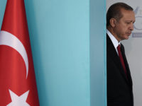 Ердоган поздрави Путин по случай Деня на Русия