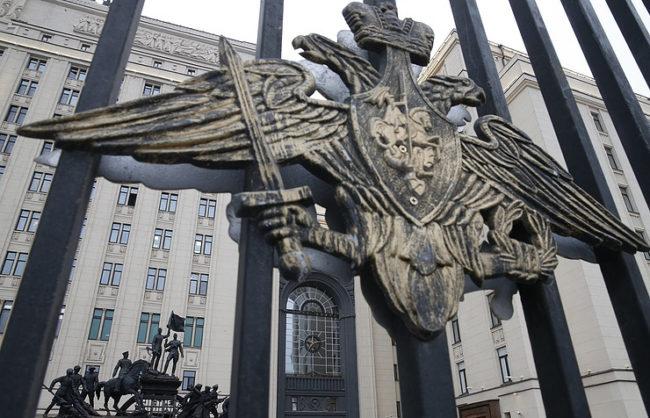 Изказванията на германското външно министерство предизвикаха учудване в Русия