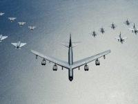 Как Русия ще реагира на засилената активност на НАТО в Прибалтика
