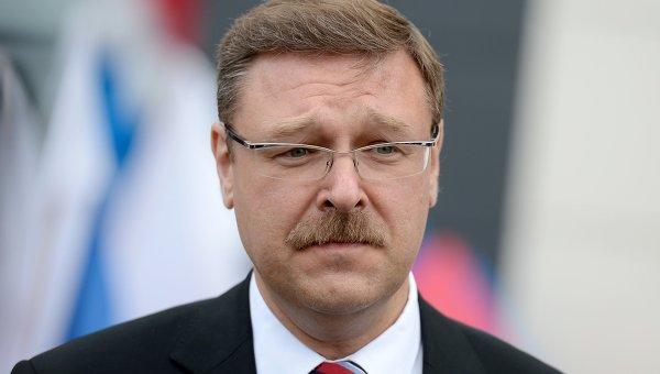 Косачов: В писмото на Ердоган има готовност за инициатива
