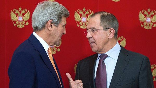 САЩ и Русия обявиха, че примирието в Сирия се спазва и удължиха действието му