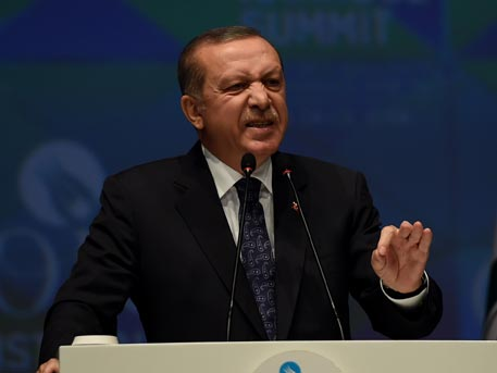 Може ли да се вярва на закъснелите извинения на Ердоган