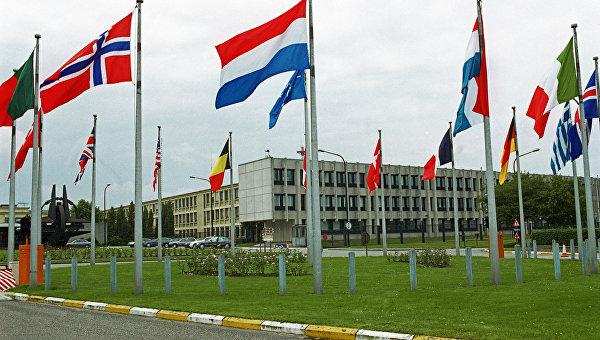 НАТО увеличава отбранителните разходи с $3 млрд.