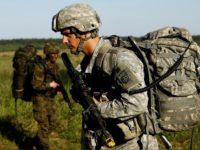 Зам.-помощникът на министъра на отбраната на САЩ: На Русия й трябват не повече от 60 часа, за да превземе Прибалтика