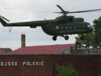 FT: Полша и балтийските страни обсъждат създаването на система за ПВО