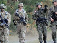 NPR: Провеждането на учения на НАТО пред руските граници са невероятна глупост