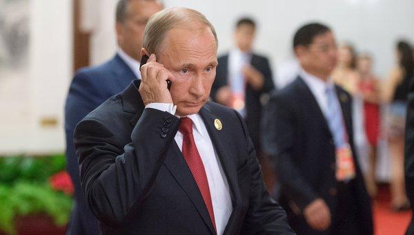 Турският премиер: Ердоган може да проведе телефонен разговор с Путин още тази седмица