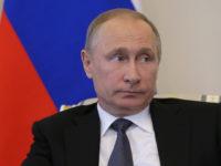 Путин: Русия твърдо следва нормите на международното право и отстоява водещата роля на ООН