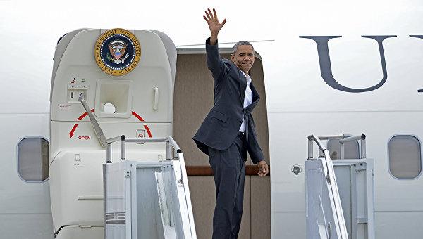 Пушков предложи да се връчи още една Нобелова награда на Обама