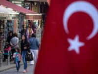 МВнР на РФ: Русия е готова за възобновяване на туристическите връзки с Турция в пълен обем