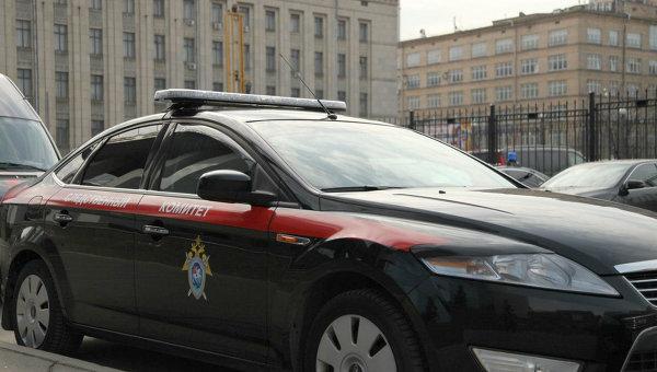 Русия заведе дело срещу украинския лекар, призоваващ да не се оказва помощ на опълченците
