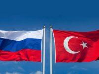 Експерти: Връщането на отношенията между Русия и Турция на предишното им ниво е невъзможно, възможни са облекчения