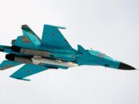 WT: Русия показа на САЩ кой е шефът в Близкия изток