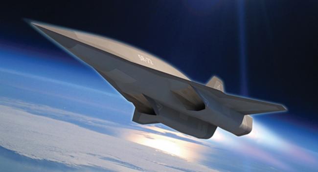 Руският строго секретен свръхзвуков глайдер може да пробие всеки противоракетен щит