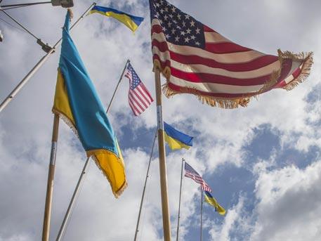 Руснаците определят САЩ, Турция и Украйна като основни врагове на страната