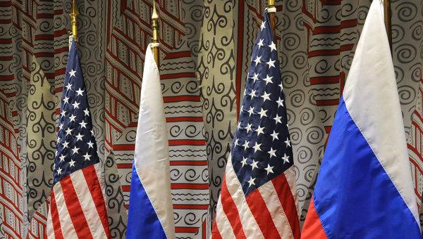 Съветник на Обама: САЩ трябва да си сътрудничат с Русия, въпреки трудностите