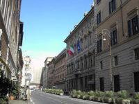 Сенатът в Италия ще разгледа резолюция за отмяна на санкциите срещу Русия