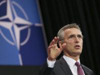 Столтенберг: НАТО не вижда заплаха от страна на Русия за нито една държава-членка на алианса